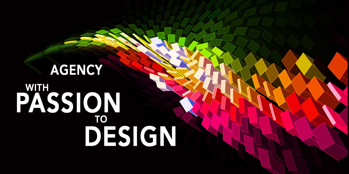 About Creative365 Full Service Web Design and Graphic Design