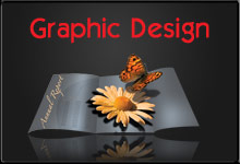 creative365 graphic design