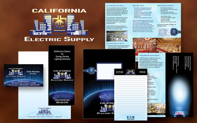 Graphic Design Portfolio by Creative365   Ventura, Los Angeles