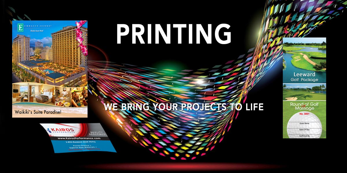 printing services by creative365 ventura county, los angeles