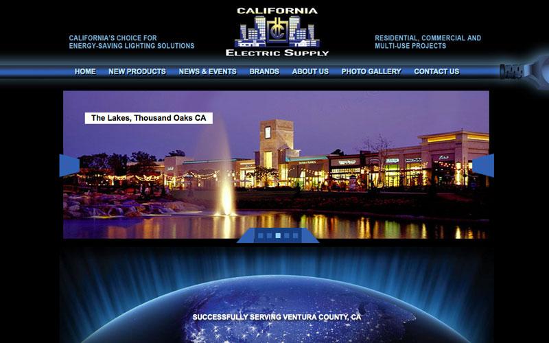 1 professional website design in ventura county creative365